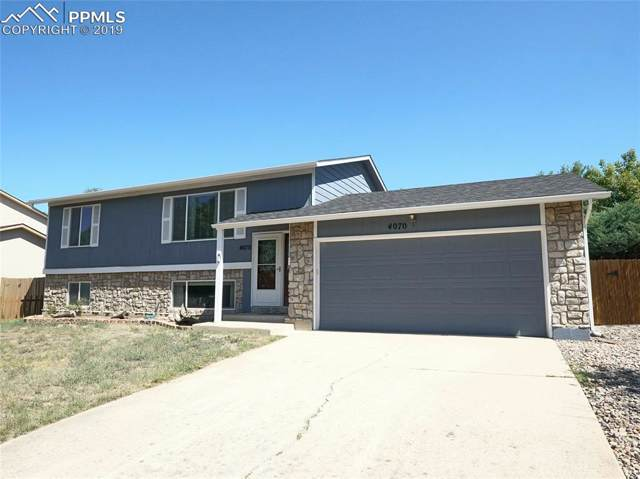 4070 Candea Court, Colorado Springs, CO 80916 (#8384155) :: CC Signature Group