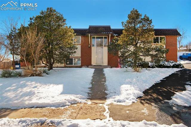 6815 Western Place, Colorado Springs, CO 80915 (#8385021) :: Venterra Real Estate LLC