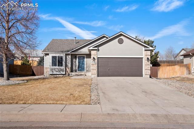 7130 Allens Park Drive, Colorado Springs, CO 80922 (#8385093) :: Tommy Daly Home Team