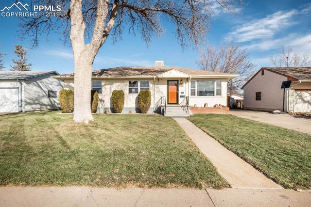 27 Purdue Street, Pueblo, CO 81005 (#8385504) :: HomePopper