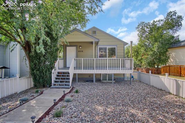 2219 W Uintah Street, Colorado Springs, CO 80904 (#8385853) :: CENTURY 21 Curbow Realty