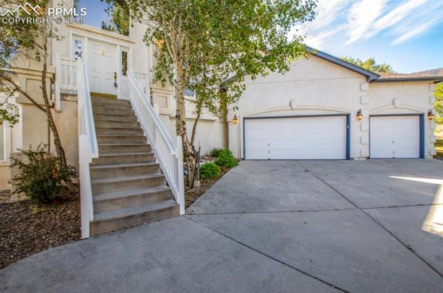 8010 Applestone Trail, Colorado Springs, CO 80919 (#8386732) :: 8z Real Estate