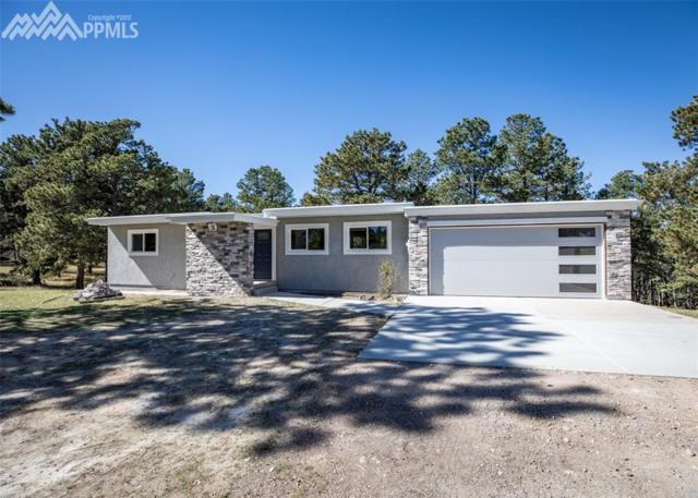 16950 Happy Landing Drive, Monument, CO 80132 (#8388044) :: 8z Real Estate