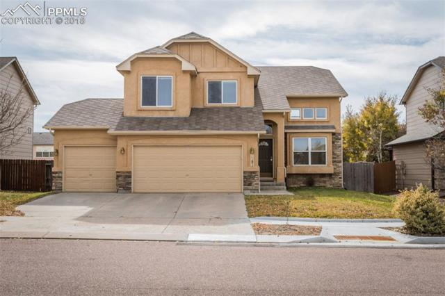 7293 Amberly Drive, Colorado Springs, CO 80923 (#8389553) :: CC Signature Group