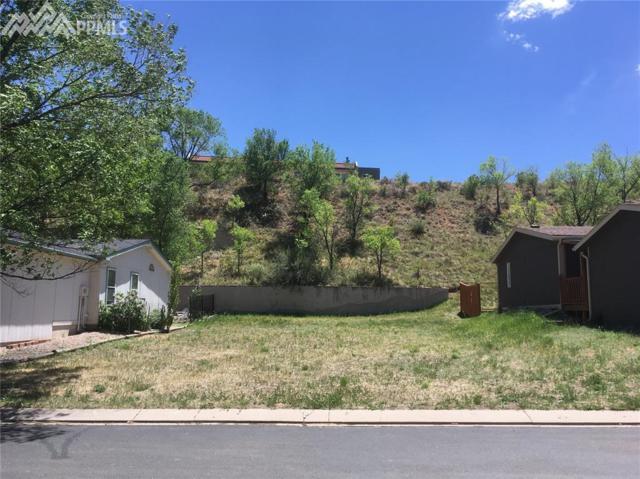 2475 Wheaton Drive, Colorado Springs, CO 80904 (#8391861) :: The Peak Properties Group