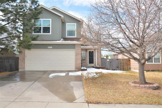 5672 Corinth Drive, Colorado Springs, CO 80923 (#8392410) :: Relevate Homes | Colorado Springs