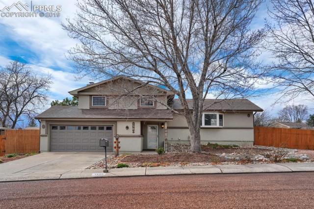 1580 Hathaway Drive, Colorado Springs, CO 80915 (#8392482) :: Tommy Daly Home Team