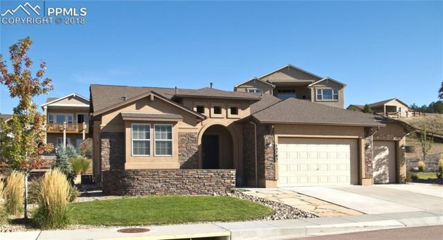 15783 Ann Arbor Way, Monument, CO 80132 (#8392670) :: Action Team Realty