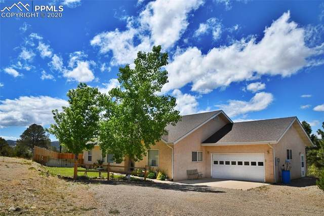 213 Being Verified Road, Trinidad, CO 81082 (#8401839) :: 8z Real Estate