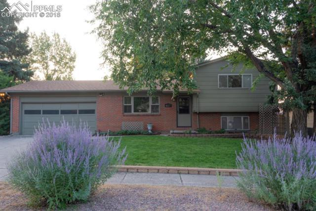 4227 N Chestnut Street, Colorado Springs, CO 80907 (#8402465) :: CENTURY 21 Curbow Realty