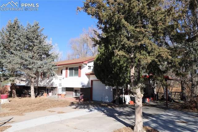 1520 Luna Vista Street, Colorado Springs, CO 80911 (#8407300) :: 8z Real Estate
