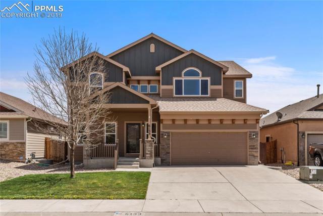 6133 Farmstead Place, Colorado Springs, CO 80925 (#8409029) :: Venterra Real Estate LLC