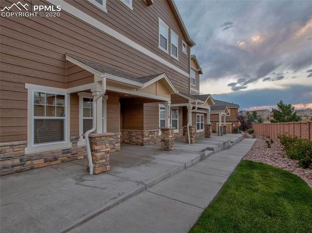 6579 Pennywhistle Point, Colorado Springs, CO 80923 (#8414496) :: Colorado Home Finder Realty