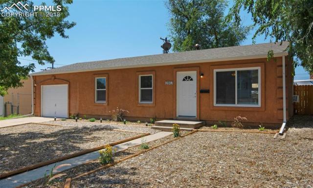 2863 Casden Circle, Colorado Springs, CO 80909 (#8418399) :: Harling Real Estate