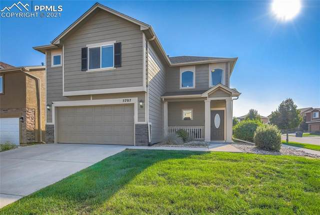 5707 Caithness Place, Colorado Springs, CO 80923 (#8418519) :: Action Team Realty