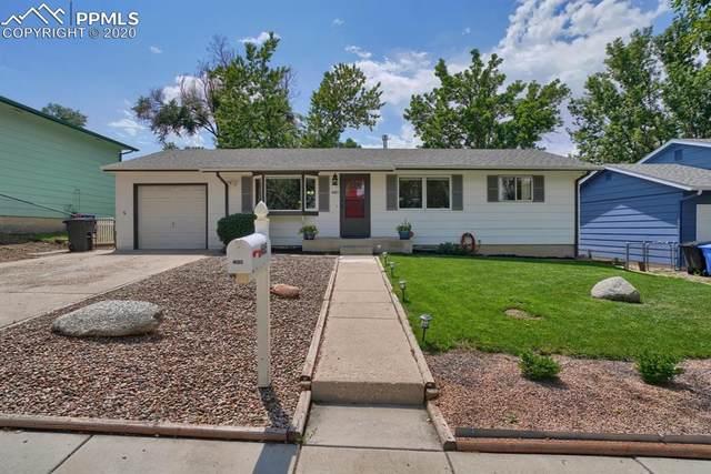 4685 Portrait Place, Colorado Springs, CO 80917 (#8425371) :: Fisk Team, RE/MAX Properties, Inc.