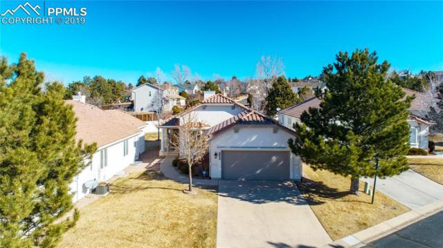 2636 Marston Heights, Colorado Springs, CO 80920 (#8426318) :: Harling Real Estate