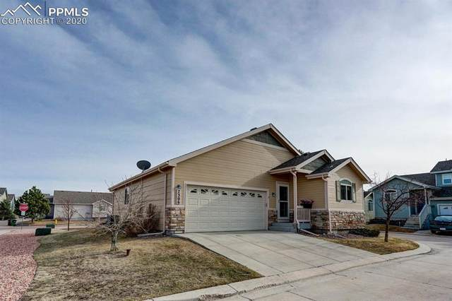 7306 Owings Point, Peyton, CO 80831 (#8428415) :: The Daniels Team