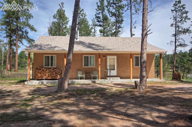 12615 Tia Lane, Colorado Springs, CO 80908 (#8429657) :: 8z Real Estate