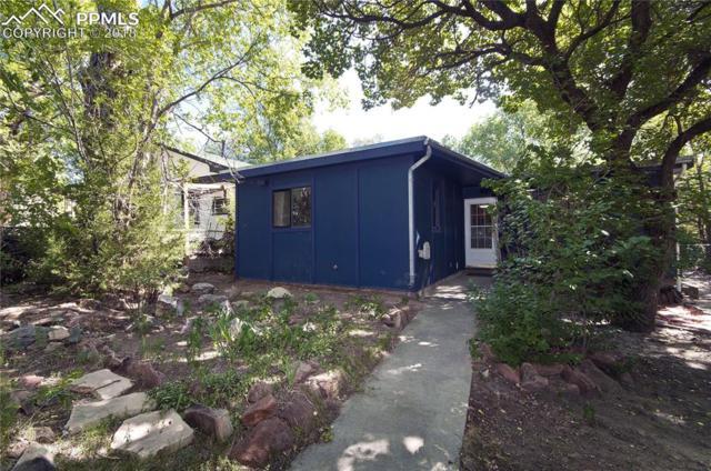 1125 Prairie Road, Colorado Springs, CO 80909 (#8431371) :: 8z Real Estate