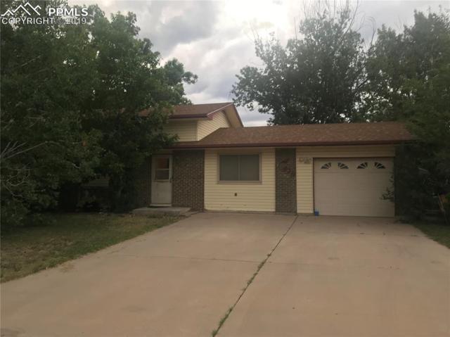 6978 Burroback Avenue, Colorado Springs, CO 80911 (#8432125) :: Action Team Realty