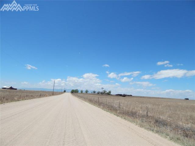 5745 Bar 10 Road, Colorado Springs, CO 80928 (#8436220) :: Fisk Team, RE/MAX Properties, Inc.