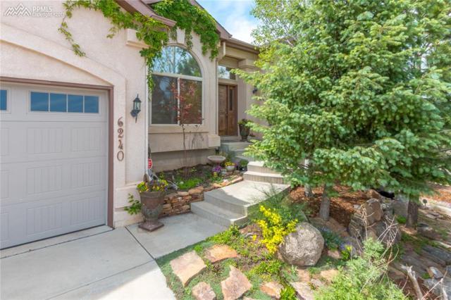 6240 Colfax Terrace, Colorado Springs, CO 80906 (#8437566) :: 8z Real Estate