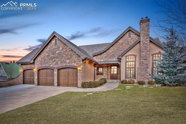 1165 Charles Grove, Colorado Springs, CO 80906 (#8441872) :: CC Signature Group