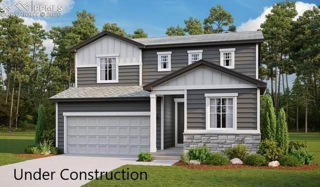 7155 Passing Sky Drive, Colorado Springs, CO 80915 (#8443038) :: 8z Real Estate