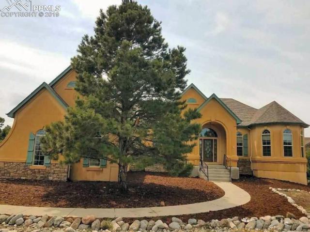 4085 Sudbury Road, Colorado Springs, CO 80908 (#8443578) :: Perfect Properties powered by HomeTrackR