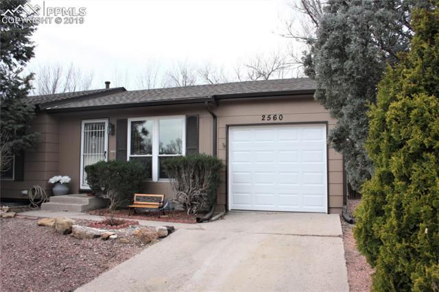 2560 Bellamy Street, Colorado Springs, CO 80916 (#8444283) :: Fisk Team, RE/MAX Properties, Inc.