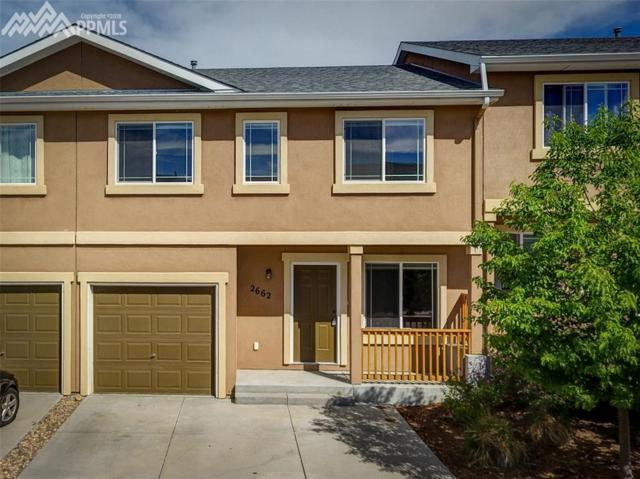 2662 Lynbarton Point, Colorado Springs, CO 80918 (#8444318) :: Fisk Team, RE/MAX Properties, Inc.