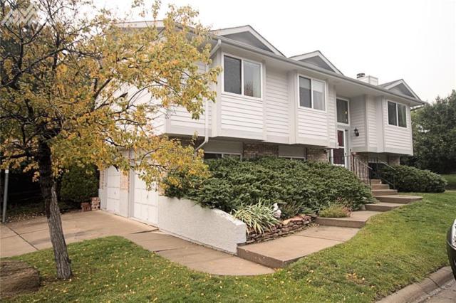 5250 Twinkle Way, Colorado Springs, CO 80917 (#8447378) :: 8z Real Estate