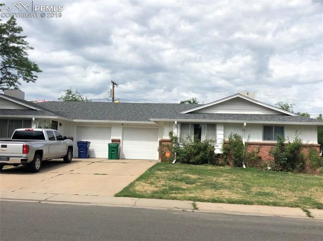 3723 Wright Street, Wheat Ridge, CO 80033 (#8448981) :: HomePopper