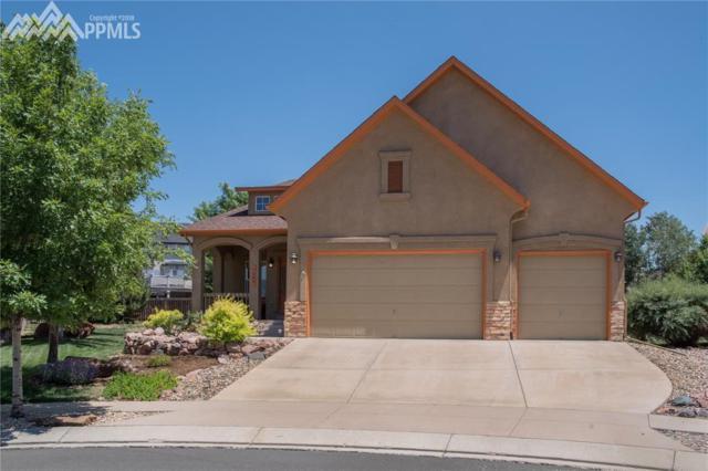 7080 Quitman Court, Colorado Springs, CO 80923 (#8449379) :: The Hunstiger Team
