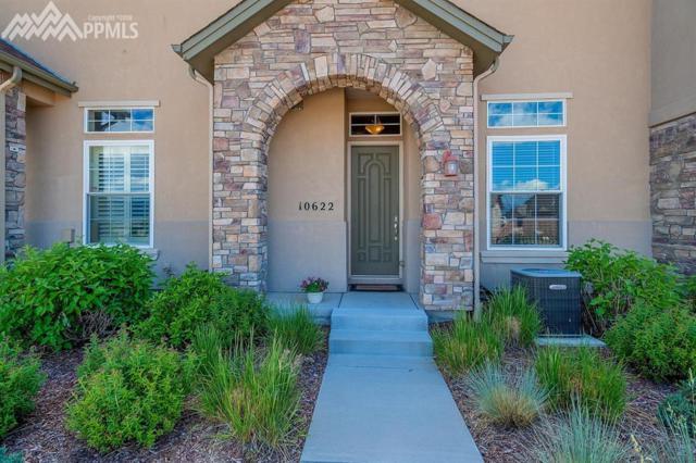10622 Silverton Creek Point, Colorado Springs, CO 80908 (#8451423) :: Harling Real Estate