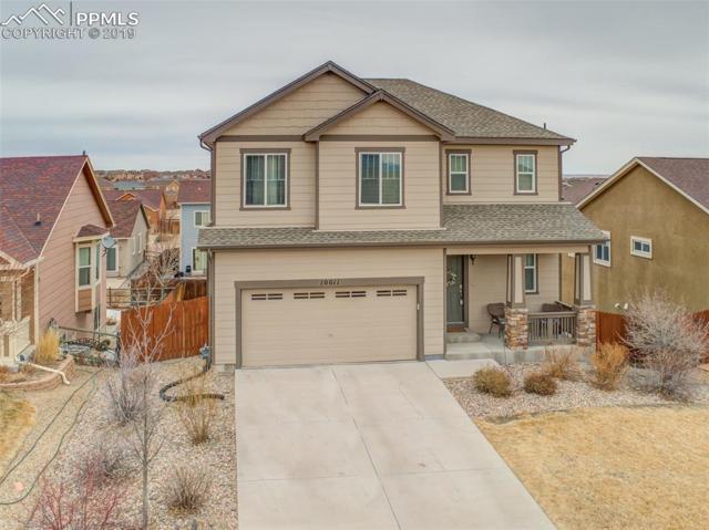 10011 Antler Creek Drive, Peyton, CO 80831 (#8451853) :: 8z Real Estate