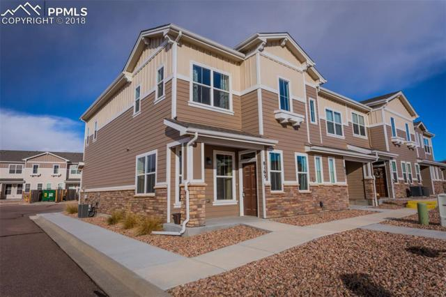 8165 Confluence Point, Colorado Springs, CO 80951 (#8455016) :: The Daniels Team