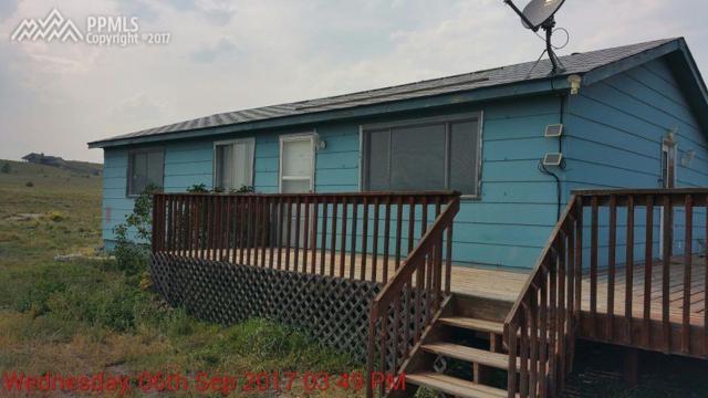 547 Easton Road, Hartsel, CO 80449 (#8457379) :: 8z Real Estate