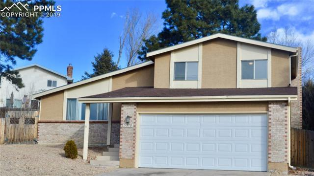 5570 Constitution Avenue, Colorado Springs, CO 80915 (#8458365) :: The Treasure Davis Team
