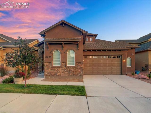 5679 Cisco Drive, Colorado Springs, CO 80924 (#8459201) :: Jason Daniels & Associates at RE/MAX Millennium