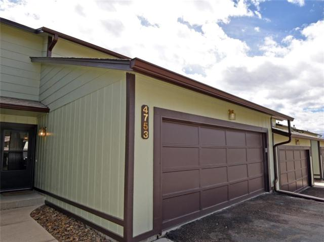 4753 Barnes Road, Colorado Springs, CO 80917 (#8462413) :: Jason Daniels & Associates at RE/MAX Millennium