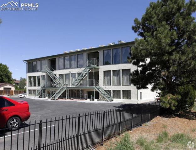 62 Glenroyal Drive, Pueblo, CO 81005 (#8462746) :: Action Team Realty