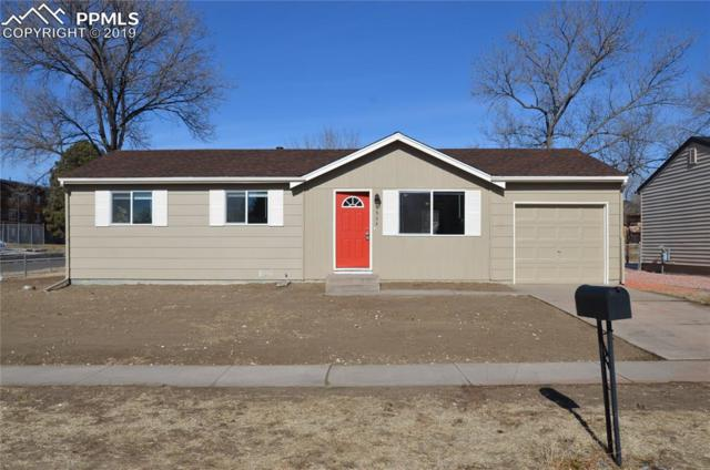 3904 Shelley Avenue, Colorado Springs, CO 80910 (#8463150) :: 8z Real Estate