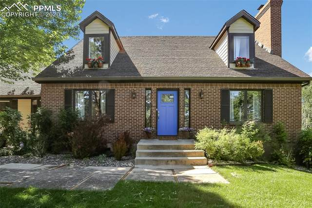 3810 Roxbury Court, Colorado Springs, CO 80906 (#8463998) :: 8z Real Estate