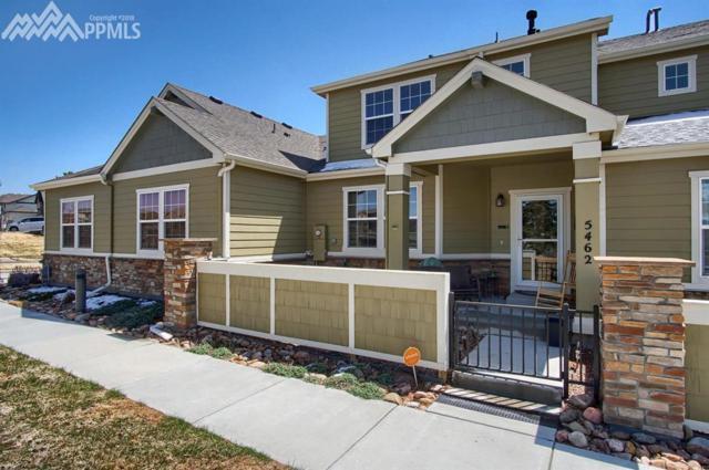 5462 Jordy Russ Grove, Colorado Springs, CO 80924 (#8471545) :: RE/MAX Advantage