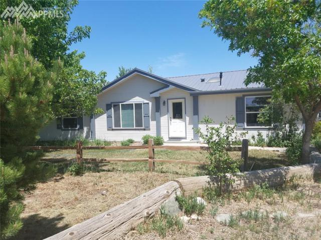 8590 Squirrel Creek Road, Fountain, CO 80817 (#8474348) :: 8z Real Estate
