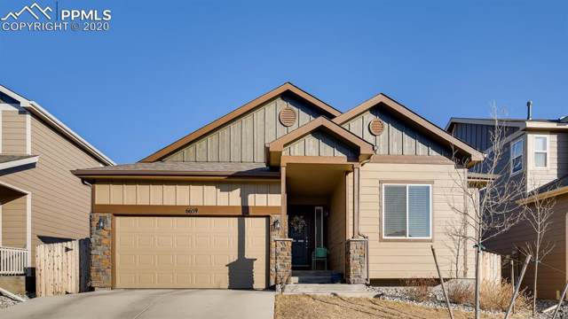 6659 Big George Drive, Colorado Springs, CO 80923 (#8474374) :: Tommy Daly Home Team
