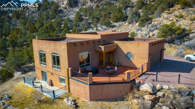 14349 County 28 Road, Canon City, CO 81212 (#8475798) :: CC Signature Group