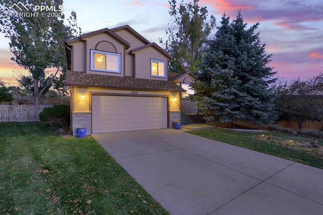 5279 Meteor Drive, Colorado Springs, CO 80917 (#8476959) :: 8z Real Estate